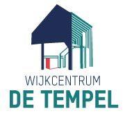Wijkcentrum De Tempel
